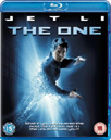 The One (UK-import) (BLU-RAY)
