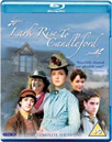 Lark Rise To Candleford - Sesong 1 (UK-import) (BLU-RAY)
