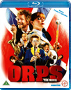 Orps - The Movie (BLU-RAY)