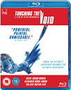 Touching The Void (UK-import) (BLU-RAY)