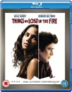 Things We Lost In The Fire (UK-import) (BLU-RAY)