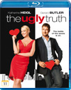 The Ugly Truth (BLU-RAY)