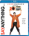 Say Anything (BLU-RAY)