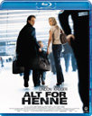 Alt For Henne (BLU-RAY)