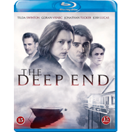 The Deep End (BLU-RAY)