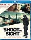 Shoot On Sight (BLU-RAY)