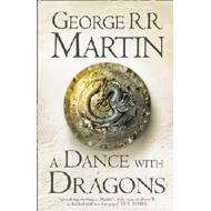 Dance with Dragons (BOK)