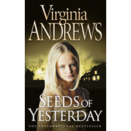 Seeds of Yesterday (BOK)