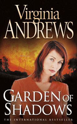 Garden of Shadows (BOK)
