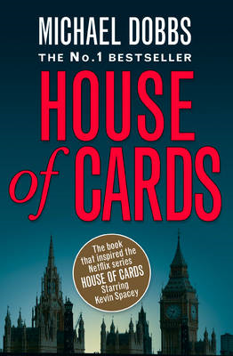 House of Cards (BOK)