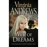 Web of Dreams (BOK)