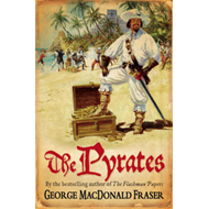 The Pyrates (BOK)