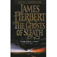 Ghosts of Sleath (BOK)
