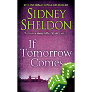 If Tomorrow Comes (BOK)
