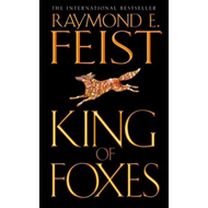 King of Foxes (BOK)