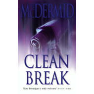 Clean Break (BOK)
