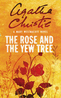 Rose and the Yew Tree (BOK)