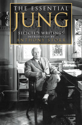 The Essential Jung (BOK)