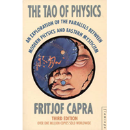 Tao of Physics (BOK)