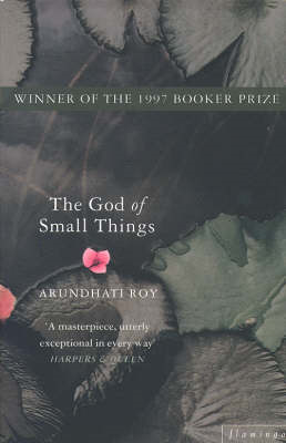 God of Small Things (BOK)