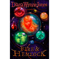 Fire and Hemlock (BOK)