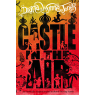 Castle in the Air (BOK)