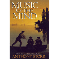 Music and the Mind (BOK)