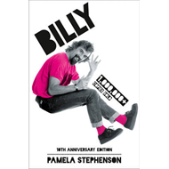 Billy Connolly (BOK)
