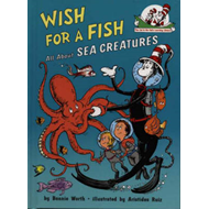 Wish for a Fish (BOK)