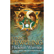 Hidden Warrior (BOK)
