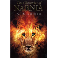 Chronicles of Narnia (BOK)