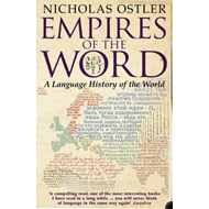 Empires of the Word (BOK)