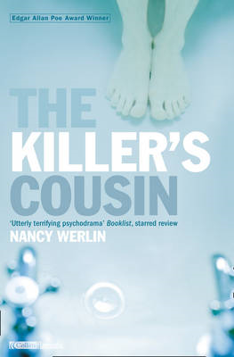 The Killer's Cousin (BOK)