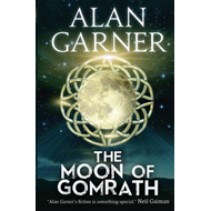 Moon of Gomrath (BOK)