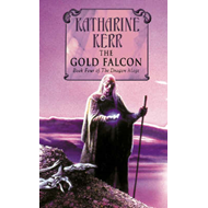 The Gold Falcon (BOK)