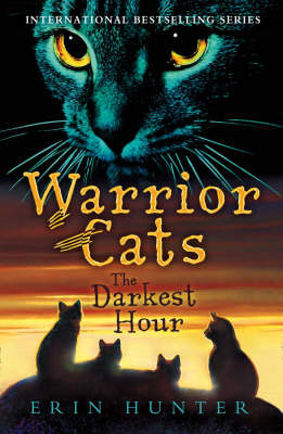 The Darkest Hour (BOK)