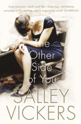 Other Side of You (BOK)