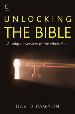Unlocking the Bible (BOK)
