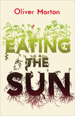 Eating the Sun (BOK)