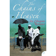 Chains of Heaven (BOK)