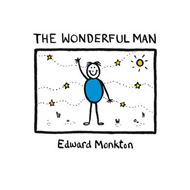 Wonderful Man (BOK)