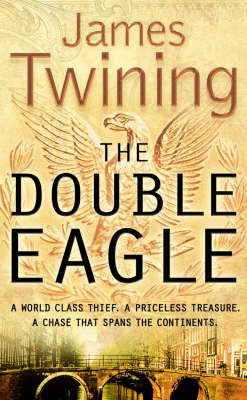 The Double Eagle (BOK)