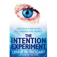 Intention Experiment (BOK)