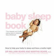 Baby Sleep Book (BOK)