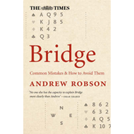 "The ""Times"" Bridge: Common Mistakes and How to Avoid Them (BOK)"