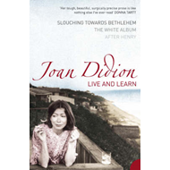 Live and Learn (BOK)