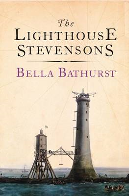 Lighthouse Stevensons (BOK)