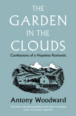 Garden in the Clouds (BOK)