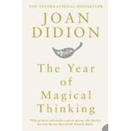 Year of Magical Thinking (BOK)