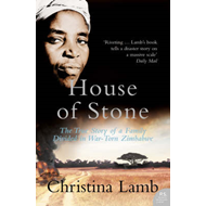 House of Stone (BOK)